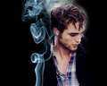 Rob Pattinson Wallpaper - robert-pattinson wallpaper