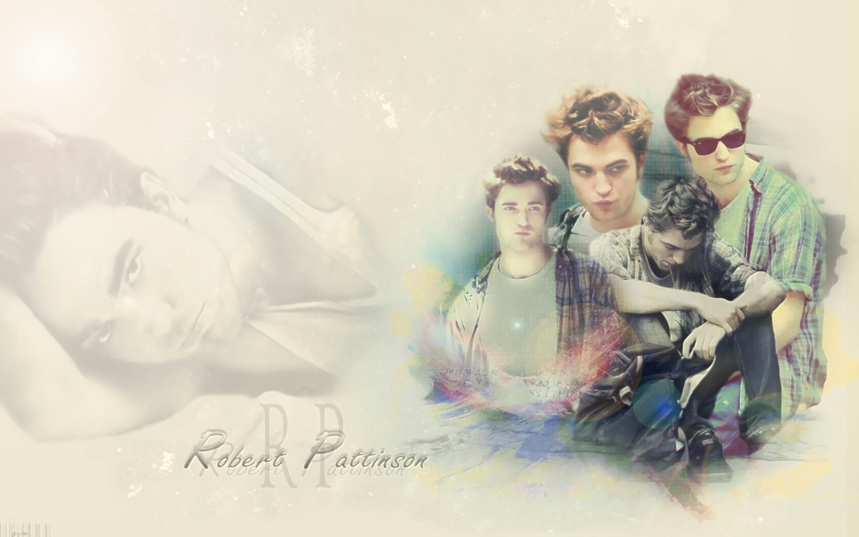 http://images2.fanpop.com/images/photos/6800000/Robert-Pattinson-Wallpaper-twilight-series-6806192-1680-1050.jpg
