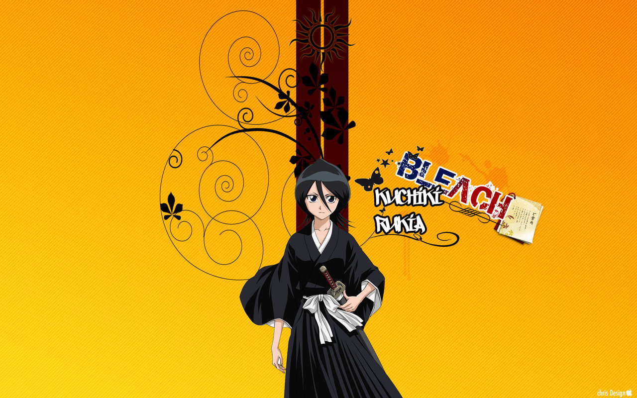 Rukia