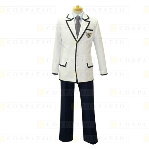 S.A. Uniform