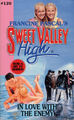 SVH Book Cover