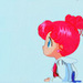 Sailor Chibi Chibi - sailor-starlights icon