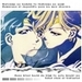 Sailor Uranus and Sailor Neptune - sailor-uranus-and-sailor-neptune icon