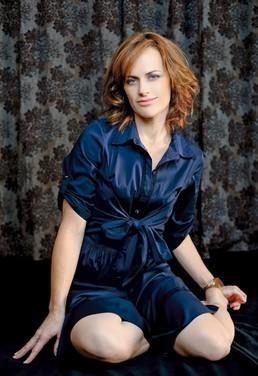 Sarah Clarke-Renee
