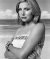 Sarah Photoshoot 2002. - sarah-chalke photo