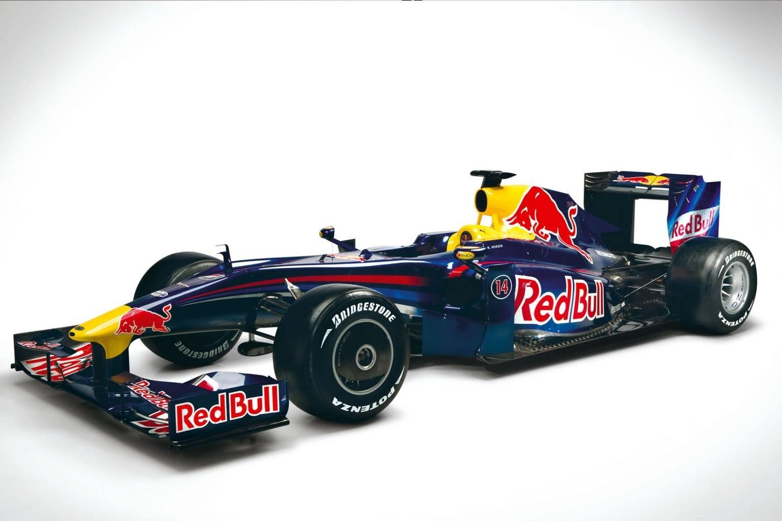 Sebastian Vettel Car sebastian vettel