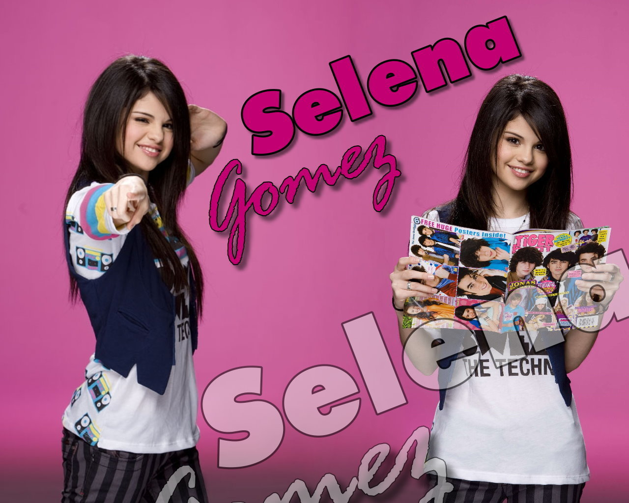 http://images2.fanpop.com/images/photos/6800000/Selena-Gomez-Wallpaper-selena-gomez-6849164-1280-1024.jpg