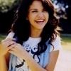 Selena Gomez foto containing a portrait titled Selena Gomez