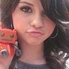 Stacey's Links Selena-Gomez-selena-gomez-6802856-100-100