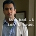 Simple Explanation - dr-lawrence-kutner icon