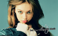 Skye Wallpaper - skye-sweetnam wallpaper
