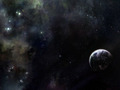 Space - national-geographic wallpaper