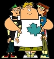 TDI Boys!!! - total-drama-island-fan-girls photo