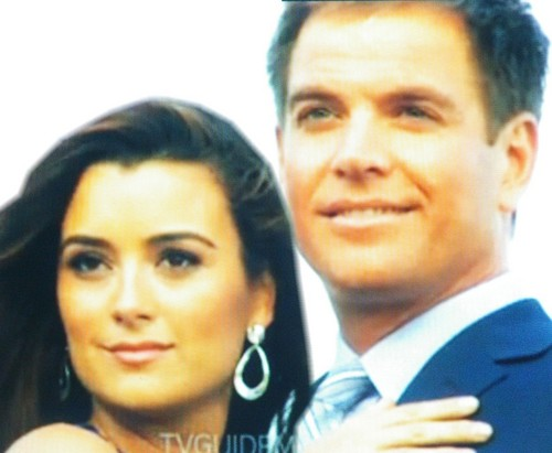 Tiva fondo de pantalla with a portrait called TV Guide Photoshoot