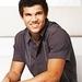 Taylor Lautner  - taylor-lautner icon