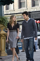 Ted &amp; Stella - ted-mosby photo