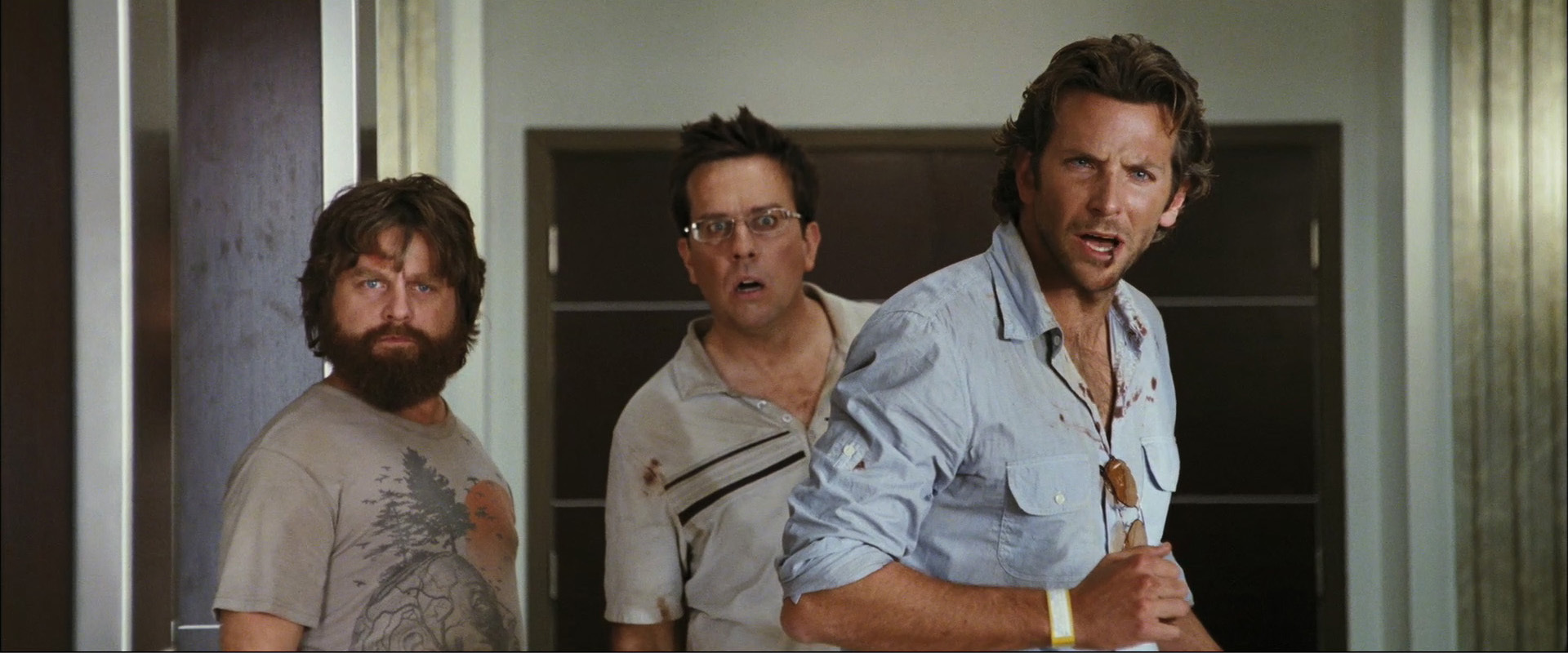 the hangover Subtitles the hangover - subtitles english thehangoverunrated720pblurayx264-refined, 1cd (eng) uploaded 2009-11-22, downloaded 53190x.