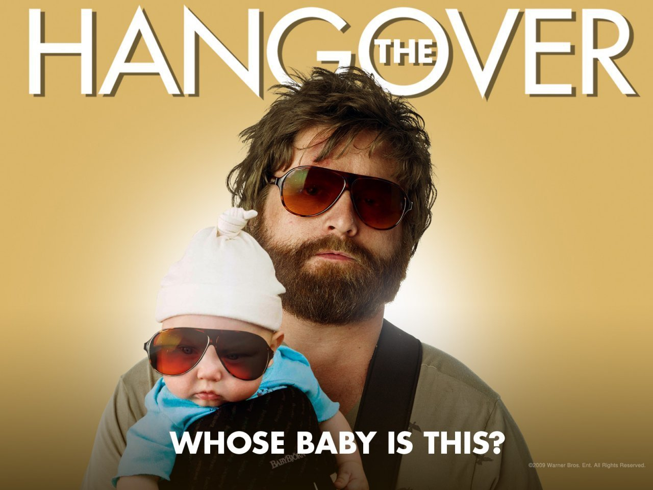 Hangover Movie Meme Funny : Quotes from the hangover alan quotesgram