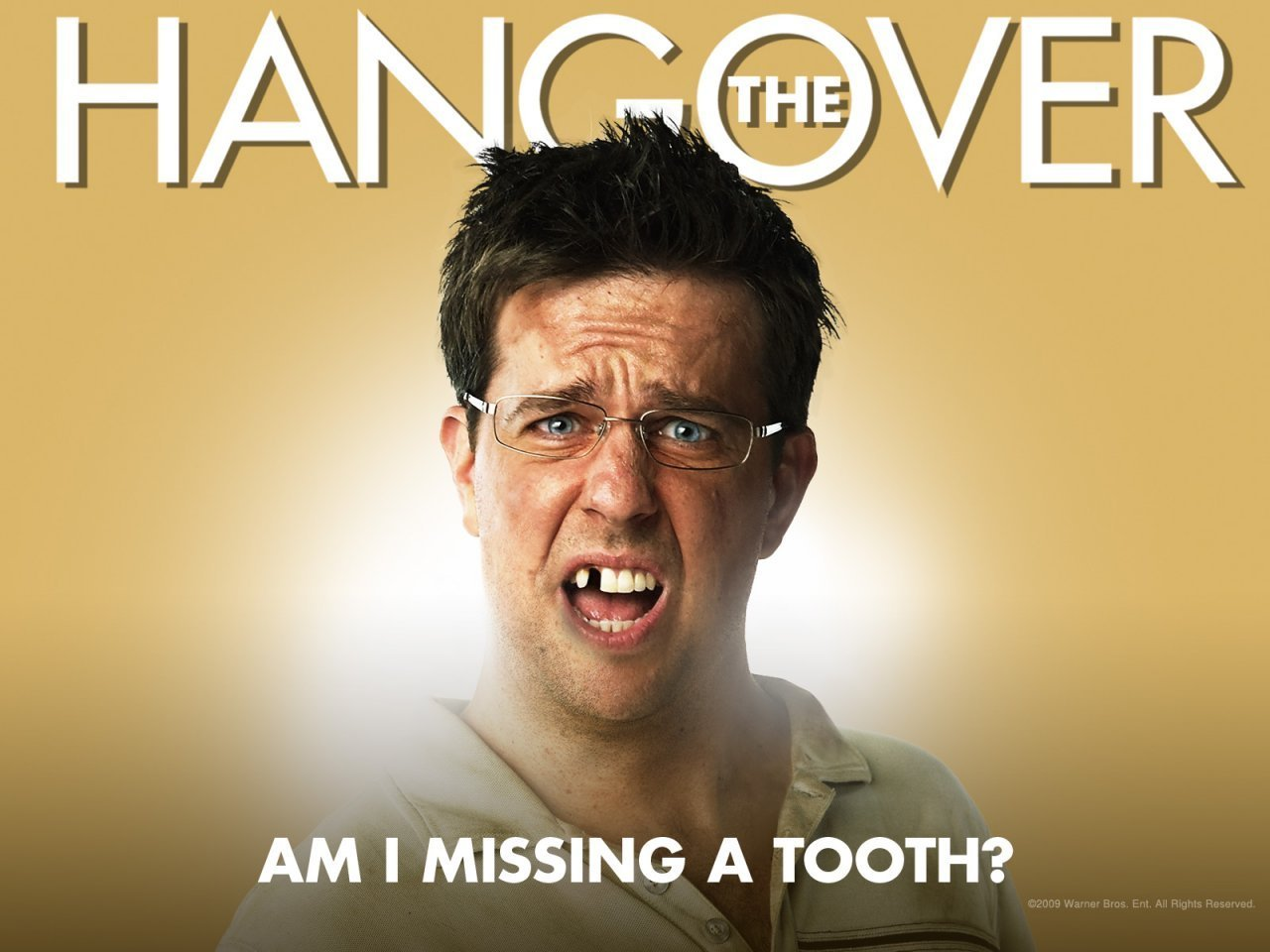Hangover Movie Meme Funny : Funny quotes from the hangover quotesgram