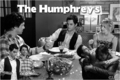 The Humphreys