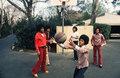 The Jackson 5 >333 - michael-jackson photo
