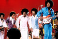 The Jackson 5 >3333 - michael-jackson photo