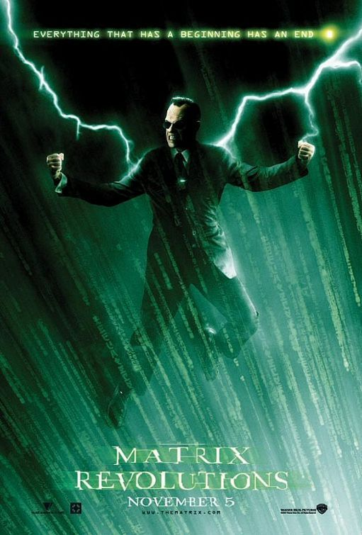 http://images2.fanpop.com/images/photos/6800000/The-Matrix-Revolutions-Poster-the-matrix-6856285-511-755.jpg