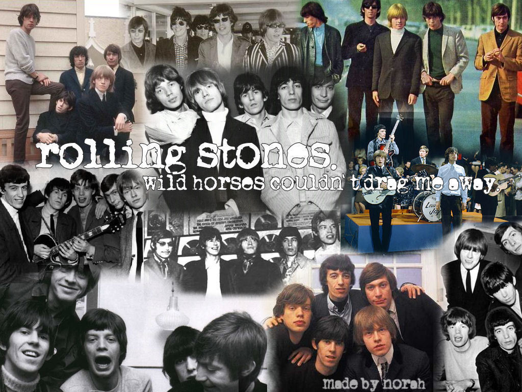 The Rolling Stones Images The Rolling Stones Wallpaper Hd Wallpaper
