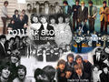The Rolling Stones Wallpaper - the-rolling-stones wallpaper