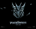 Transformers Revenge of the Fallen - transformers-2 wallpaper