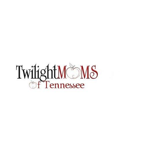 TwiMomsof TN