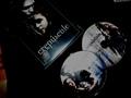 TwilightMoviePortugal - twilight-series photo