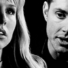 In time of test, family is best. [ Jackson & Illyana] Veronica-and-Dean-dean-and-veronica-6892044-100-100