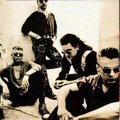 Works With U2 - anton-corbijn photo