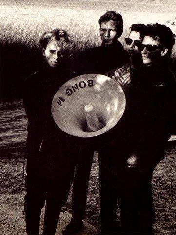 Works With Depeche Mode Anton Corbijn Photo 6860658