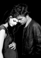 bella`s-pregnancy-whoew! - twilight-series photo