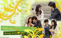 boys over flower [kim bum] - kim-bum wallpaper