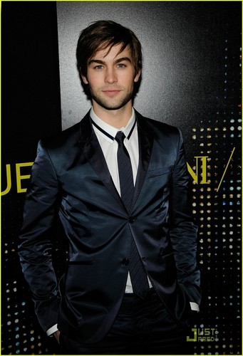 chace<33