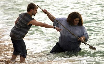 charli3 hurl3y fishing
