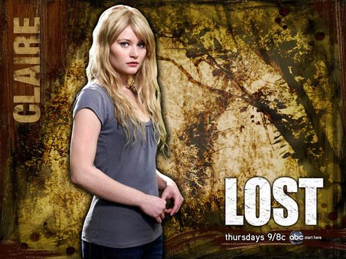 claire-lost