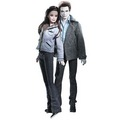 edward and bella barbie dolls to be released in 2009 october - twilight-series photo