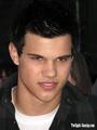 jacob / Taylor