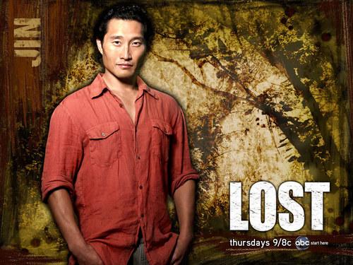jin-lost