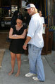 josh holloway+yessica - josh-holloway photo