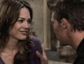 liason - liz-and-jason photo