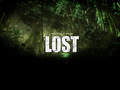 lost the game - lost wallpaper