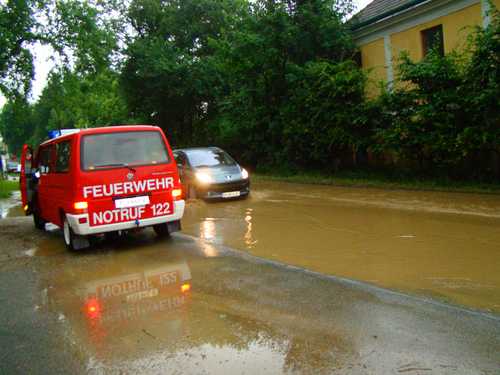 my country has a -minor- flood problem XD