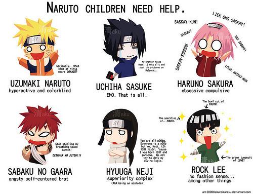 Naruto funny pic naruto photo