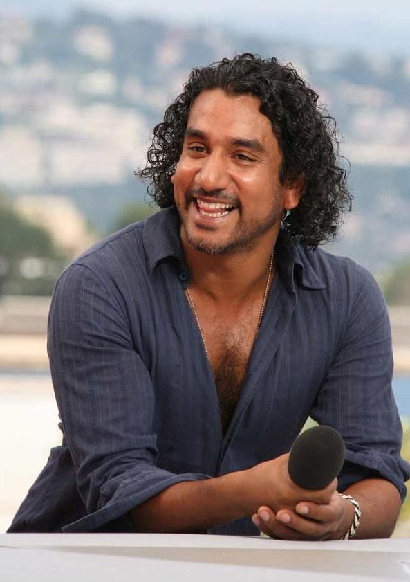 Naveen Andrews Naveen Andrews naveen andrews