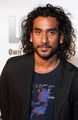 naveen andrews - naveen-andrews photo